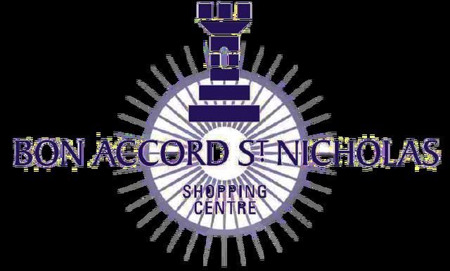 File:Bon Accord St Nicholas Logo.png
