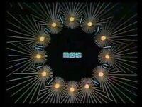 Eurovision NOS 1976