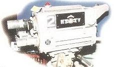HSATV