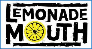 File:LemonMouth.jpeg