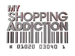 My-shopping-addiction-logo