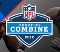 Nfl-scouting-combine-2012