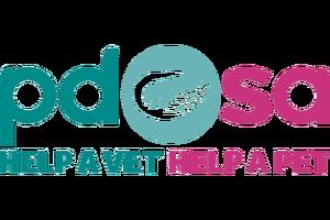 PDSA3