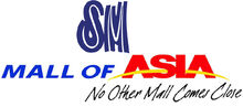 SM-Mall-of-Asia-2006