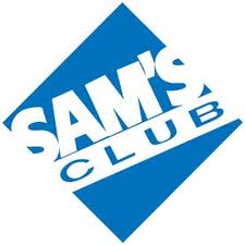 File:Sams club logo.jpg