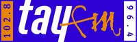 Tay FM 2013