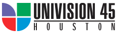 File:Univision Houston-logo.png