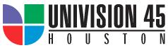 File:Univision Houston-logo.png