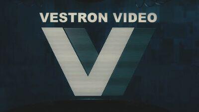 VestronVideonewlogo