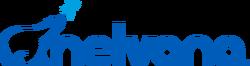 1 NEL Logo Main