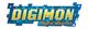592px-Digimon3