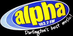 Alpha 1998
