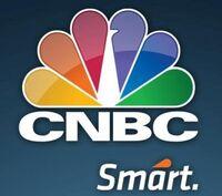 CNBCSmart2-300x266