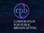 CPBlogo13