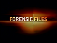 Forensic Files 2002