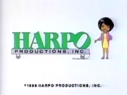 Harpo Haooo