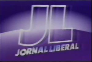 Jornal Liberal (1989)
