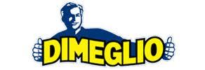 Logo DiMeglio