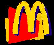 Mcdonalds-97-logo