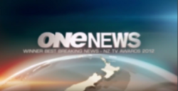 One News6