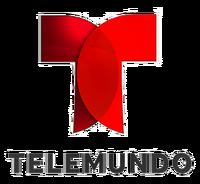 Telemundo 2012
