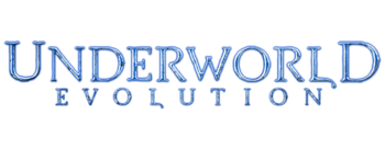 Underworld-evolution-movie-logo