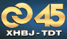 XHBJTDT452013