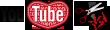 YouTubeValentinesDay2013