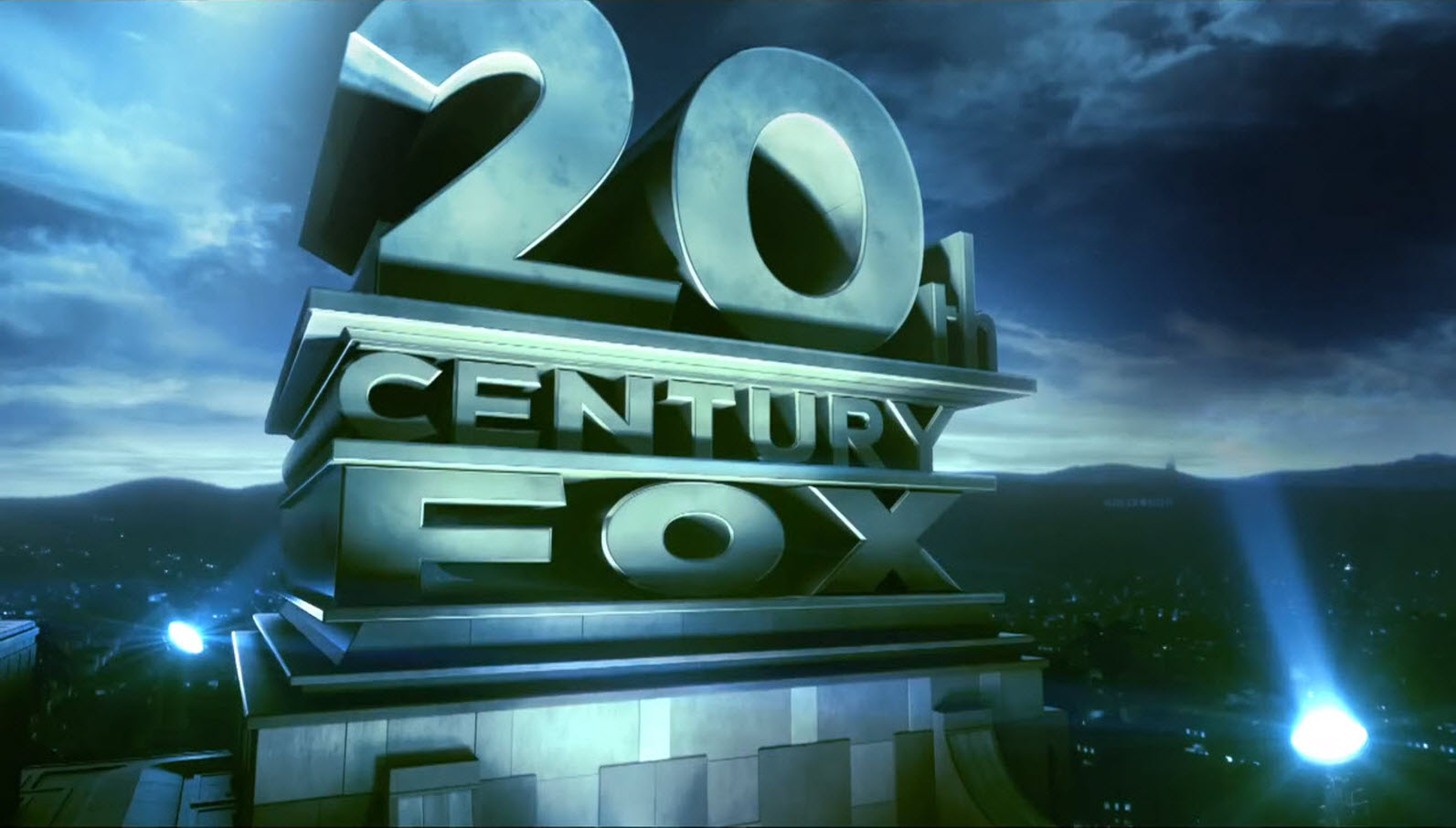 changing trends in cinema in 20th century Changing trends in cinema in 20th century the 20th century observed extraordinary changes in the structure and dynamics of american families.