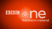 BBC One NI Smile sting