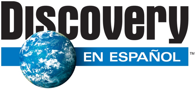 File:Discovery en Español old.png