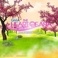 GMAHOA2014