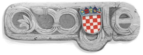 File:Google Croatian Independence Day.jpg