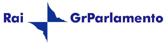 File:Gr-Parlamento-1-.jpg