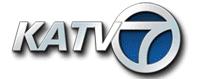 File:KATV 2008.png