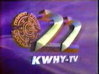 Kwhy1991