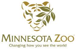 MN Zoo Logo