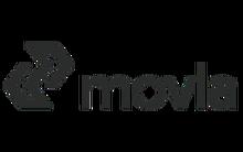 Movia-1