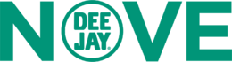 NOVE TV LOGO 2016