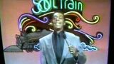 Soul Train Video Open From June 25, 1988