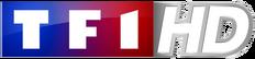 TF1 HD (2013)