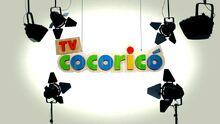 TV Cocoricó