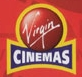 Virgin Cinemas