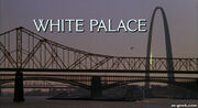 Whitepalace1990