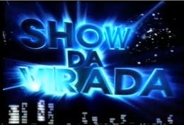 2001-showdavirada