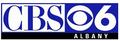 CBS6Albany