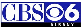 File:CBS6Albany.png