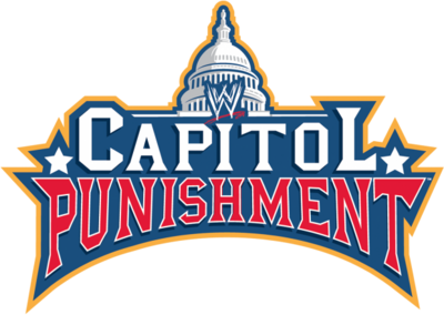 CapitolPunishment