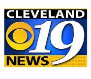 Cleveland19News