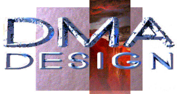 File:DMA Design 2.png